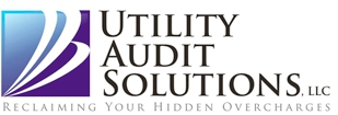 Utility Audit Solutions LLC - Reclaiming Your Hidden Overcharges